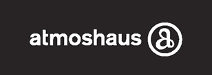 atmoshaus AG