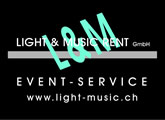LIGHT & MUSIC Rent GmbH